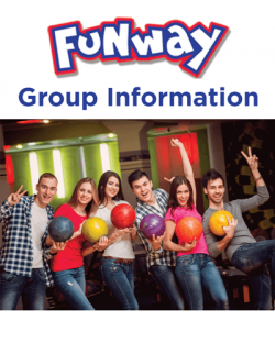 Group Info Cover 400x500